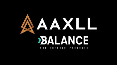 (PRNewsfoto/AAXLL Supply Co d/b/a Balance C)