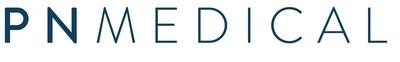 PN Medical logo (PRNewsfoto/PN Medical)