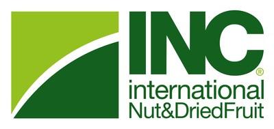 INC Logo (PRNewsfoto/INC International Nut and Dried)