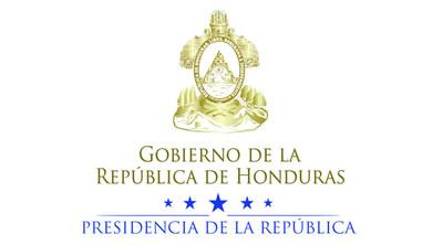 (PRNewsfoto/Government of the Republic of H)