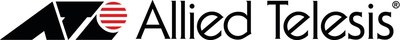 Allied Telesis, Inc. (PRNewsfoto/Allied Telesis)