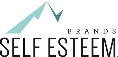 Self Esteem Brands Logo