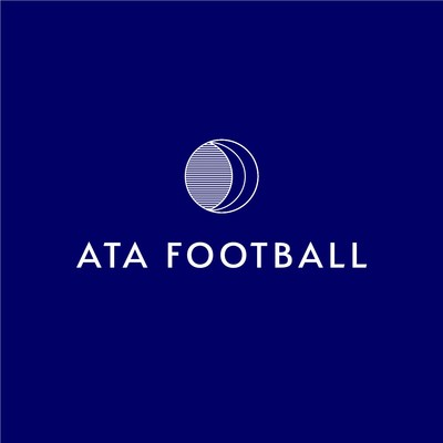 Atalanta Media, a women's football company with a mission to elevate the game globally through a fundamental shift in media rights distribution and a consumer platform that connects content, players and fans, launched today with history-making partnerships with the FA Women's Super League and NBC Sports.
