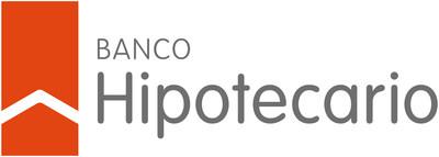 Banco Hipotecario S.A. logo