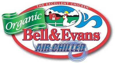 Bell & Evans Organic Chicken