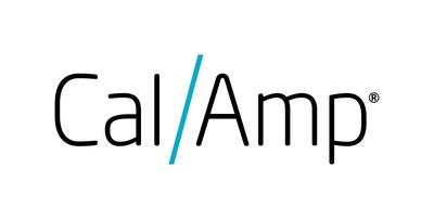 CalAmp Corp. Logo