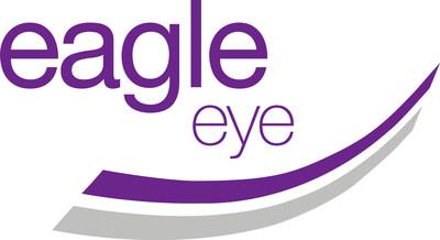 (PRNewsfoto/Eagle Eye)
