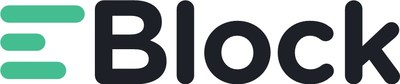 EBlock ranked fastest growing automotive company and 30th overall on The Globe and Mail's ranking of Canada's Top Growing Companies (CNW Group/EBlock Inc)