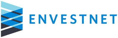 About Envestnet - Envestnet, Inc. (NYSE: ENV) is transforming the way financial advice and wellness are delivered. Our mission is to empower advisors and financial service providers with innovative technology, solutions, and intelligence to make financial wellness a reality for everyone. Over 103,000 advisors across more than 4,900 companies including 16 of the 20 largest U.S. banks, 46 of the 50 largest wealth management and brokerage firms, over 500 of the largest RIAs, and hundreds of FinTech companies, leverage the Envestnet platform to grow their businesses and client relationships. For more information on Envestnet, please visit www.envestnet.com. (PRNewsfoto/Envestnet, Inc.)
