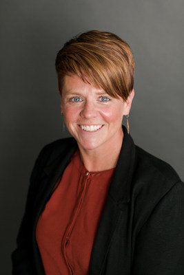 Hillary G. Thompson, Assistant Vice President / Agricultural Lender