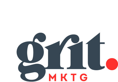 Grit Mktg is a strategic marketing agency based in Atlanta focuses on strategy, engagement, integrated marketing, experiential, and sponsorships with a heavy focus on analytics to drive outcomes.