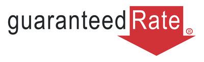 Guaranteed Rate (PRNewsfoto/Guaranteed Rate)