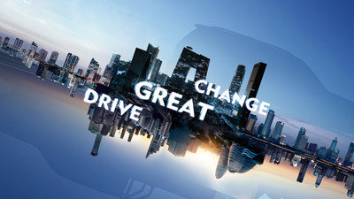 """GWM Set to Debut New Models at Auto China 2020 with theme of """"DRIVE GREAT CHANGE"""""""
