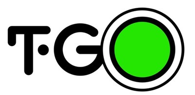 T-GO is a new American automotive brand which will be building its cars in America and bringing new jobs to American workers