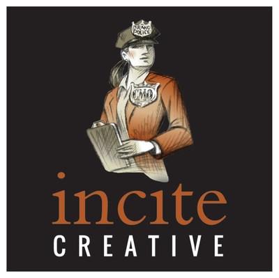 Incite Creative Logo