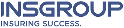 Insgroup, Inc. (PRNewsfoto/Insgroup, Inc.)