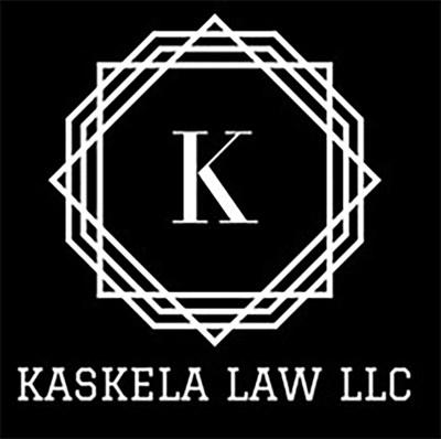 (PRNewsfoto/Kaskela Law LLC)