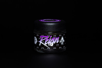 Reign Product