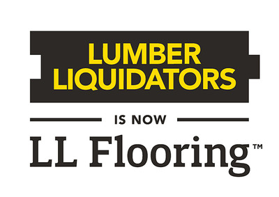 (PRNewsfoto/Lumber Liquidators)