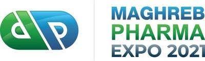 MAGHREB PHARMA Expo (PRNewsfoto/Easyfairs Northeral)