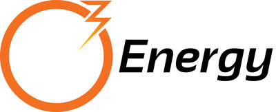 (PRNewsfoto/O3 Energy)