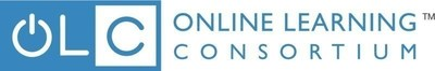 The Online Learning Consortium (OLC) is a collaborative community of education leaders and innovators, dedicated to advancing quality digital teaching and learning experiences designed to reach and engage the modern learner – anyone, anywhere, anytime. Visit http://onlinelearningconsortium.org for more information.