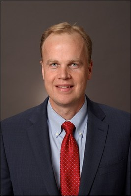 Rick Olson, Chairman and CEO, The Toro Company