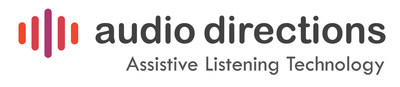 Audio Directions: Assistive Listening Technology