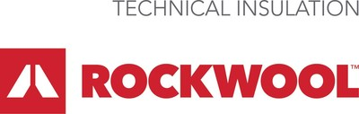 ROCKWOOL Technical Insulation is part of the ROCKWOOL Group and is offering advanced technical insulation solutions for the process industry as well as marine & offshore.