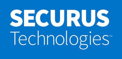 (PRNewsfoto/Securus Technologies)