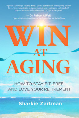 Win at Aging