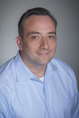 Robert Nesbitt, SVP, Commercial Lending Team Leader at 1st Security Bank