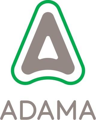 Adama_Agricultural_Solutions_Logo