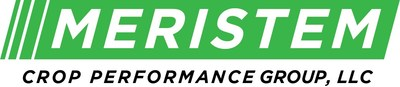 (PRNewsfoto/Meristem Crop Performance Group)
