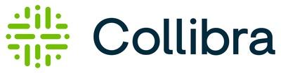 Collibra Logo (PRNewsFoto/Collibra)