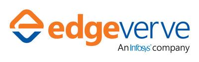 EdgeVerve Infosys Logo