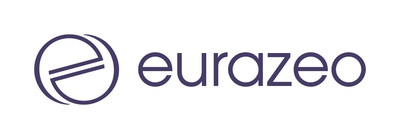 Eurazeo is a leading global investment company, with a diversified portfolio of €18,5 billion in assets under management, including €12,9 billion from third parties, invested in over 430 companies.