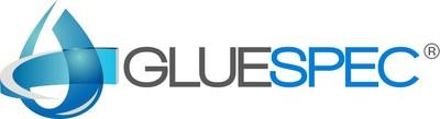Gluespec Logo