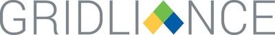 GridLiance logo (PRNewsfoto/City of Winfield,Kansas Power P)