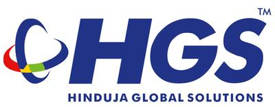 HGS Digital (PRNewsfoto/HGS Digital)