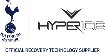 Official Recovery Technology Partner