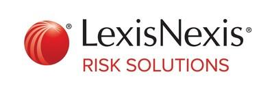 LexisNexis Risk Solutions (PRNewsfoto/LexisNexis Risk Solutions)