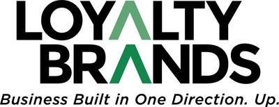 (PRNewsfoto/Loyalty Brands)