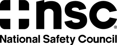 The National Safety Council is dedicated to eliminating the leading causes of preventable death and injury focusing our efforts on the workplace, roadway and impairment. (PRNewsfoto/National Safety Council)