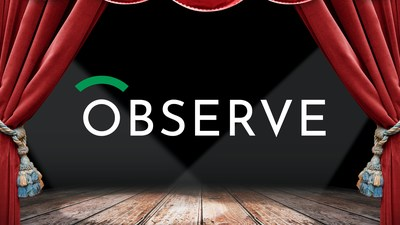 Observe emerges from stealth today with $35M in funding from Sutter Hill Ventures. Observe is focused on a new segment of the market called Observability which promises to supplant the $20B+ market for log analytics, infrastructure monitoring and application performance management. Observe makes troubleshooting modern distributed applications an order of magnitude faster and, by using a modern cloud architecture, it's an order of magnitude cheaper.