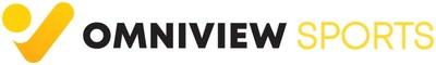 (PRNewsfoto/OVS Technologies, Inc.)