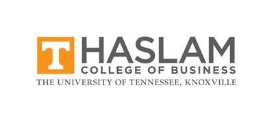 (PRNewsfoto/University of Tennessee, Knoxvi)