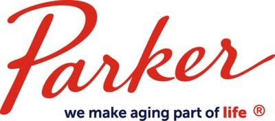 Parker www.parkerlife.org (PRNewsfoto/Parker Life)