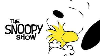 """A new Apple Original series, """"The Snoopy Show,"""" will debut globally February 5, 2021 on Apple TV+ Starring Snoopy and his many personas, one-third of the episodes will feature TAKE CARE WITH PEANUTS themes. """"The Snoopy Show"""" is produced by WildBrain."""