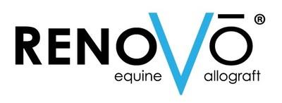 (PRNewsfoto/Equine Amnio Solutions, LLC)